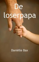 De loserpapa