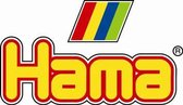 Hama Headsets