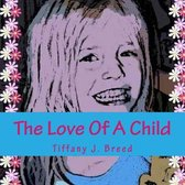 The Love of a Child