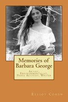 Memories of Barbara George