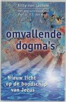 Omvallende Dogma'S