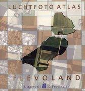 Luchtfoto-Atlas Flevoland