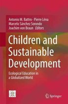 Children and Sustainable Development