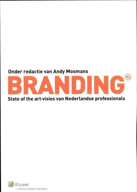 Branding - none |