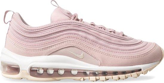 Nike Air Max 97 Sneakers dames Maat 37.5 | Globos' Giftfinder