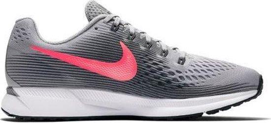 bol.com | Nike - WMNS Air Zoom Pegasus 34 - Dames - maat 37.5