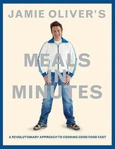 Jamie Oliver's Meals in Minutes