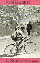 Fausto Coppi, een heldenleven