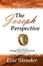Boek cover The Joseph Perspective van Eric Stender