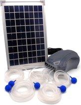 Air Solar 600 Outdoor