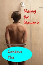 Sharing the Shower 2