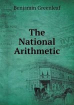 The National Arithmetic