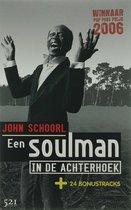 Een Soulman In De Achterhoek En Bonustracks