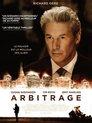 Arbitrage  (FR)
