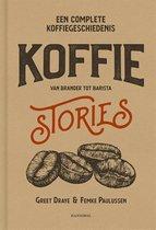 Koffie Stories
