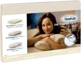 TEMPUR® Sonata Hoofdkussensloop - Crème
