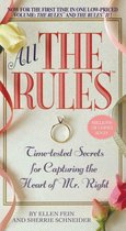 The rules tm ii more rules to live and love by