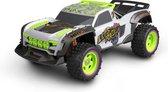 NIKKO Bestuurbare Auto - Pro Trucks Let`s Race #7 - RC Auto