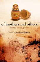 Omslag Of Mothers and Others