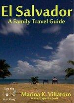 El Salvador: Guía Para Viajeros