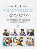 Het BinnensteBuiten kookboek
