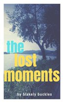 The Lost Moments Special Edition