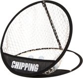 Pure4Golf Pop Up Chipping Net