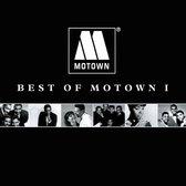 Best Of Motown 1 -2cd-