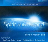 Spirit Of The New World