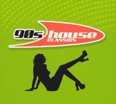 '90s House Classics