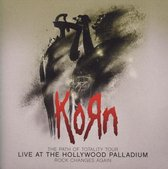Path of Totality Tour: Live at the Hollywood Palladium