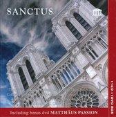 Sanctus (11Cd+Dvd)
