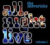 All Night Live Vol.1