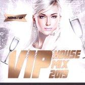 Vip House Mix 2019