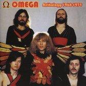 Omega - Anthology 1968-1979