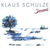 Schulze Klaus - Dreams -Digi-