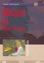 Mozart for the People [Video]