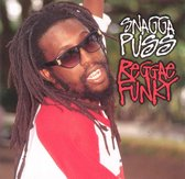 Reggae Funky