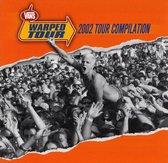 Warped Tour: 2002 Compilation