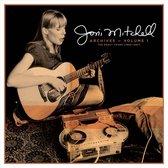 Joni Mitchell Archives, Vol. 1 (5CD)