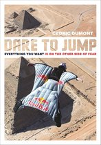 Dare to Jump