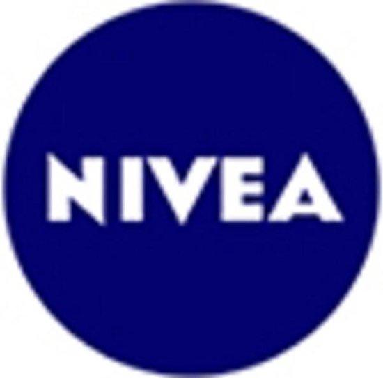 NIVEA Waterlily & Oil Douchegel - 6 x 250ml - Voordeelverpakking - NIVEA