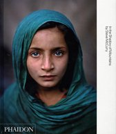 Steve McCurry; In the Shadow of Mountains