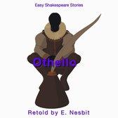 Othello Retold by E. Nesbit