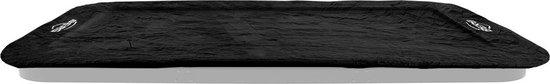 BERG Ultim Trampoline Afdekhoes Extra 500 cm