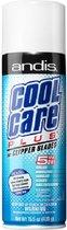 Andis Cool Care Plus Spray
