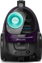 Philips PowerPro Active FC9551/09 - Stofzuiger zonder zak