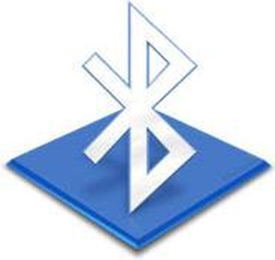 """ASUS VivoBook 15 X512JA-BQ034T DDR4-SDRAM Notebook 39,6 cm (15.6"""") 1920 x 1080 Pixels Intel® 10de generatie Core™ i5 8 GB 512 GB SSD Wi-Fi 5 (802.11ac) Windows 10 Home Grijs"""