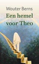 Een hemel voor Theo