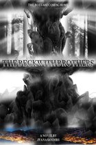 The Beckwith Brothers